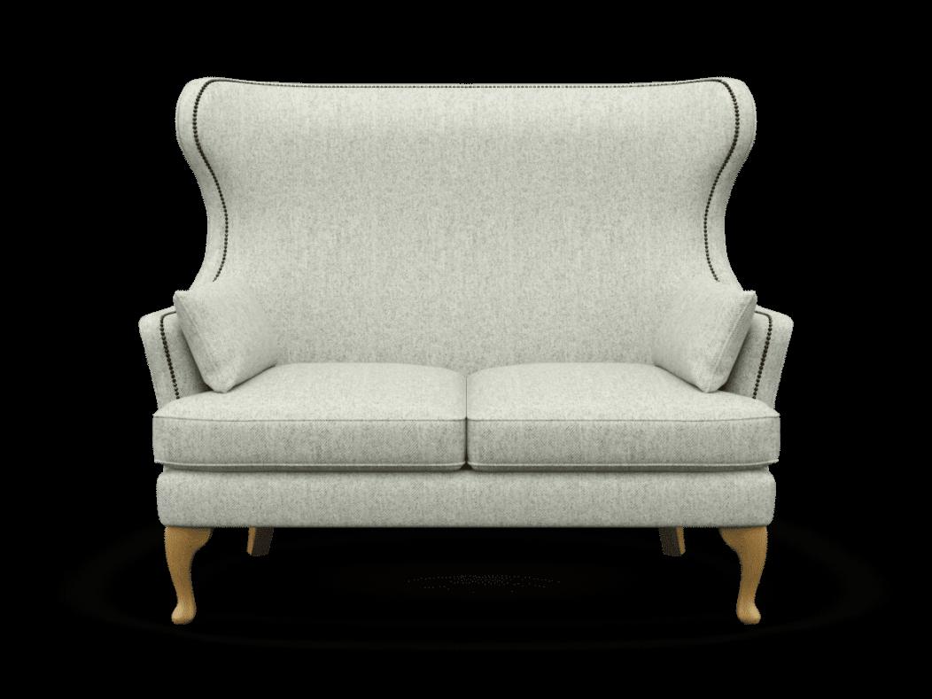 Arran Grey Wool Full 47