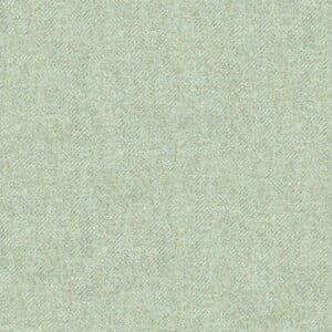 herringbone upholstery fabric, sage herringbone