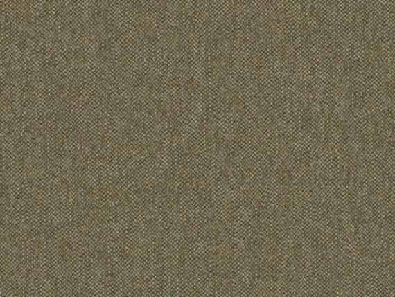 harris tweed green, barleycorn sage