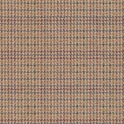 baxter fabric, upholstery fabric, beige upholstery fabric