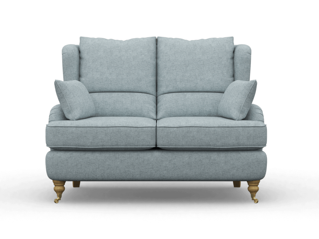 Bayford Compact Sofa Arctic