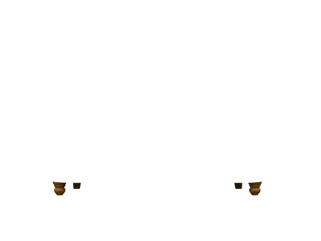 Bayford Compact Sofa Light Oak Traditional