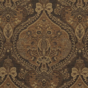 Benjamina Cloisters Archive fabric, patterns upholstery fabric