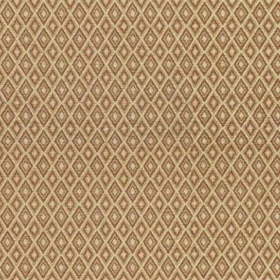 Benjamina Diamond Parchment fabric, yellow upholstery fabric