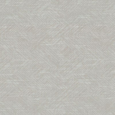 biscuit parquet fabric, stone upholstery fabric