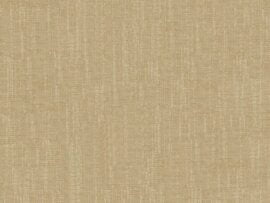 biscuit plain fabric, beige upholstery fabric,