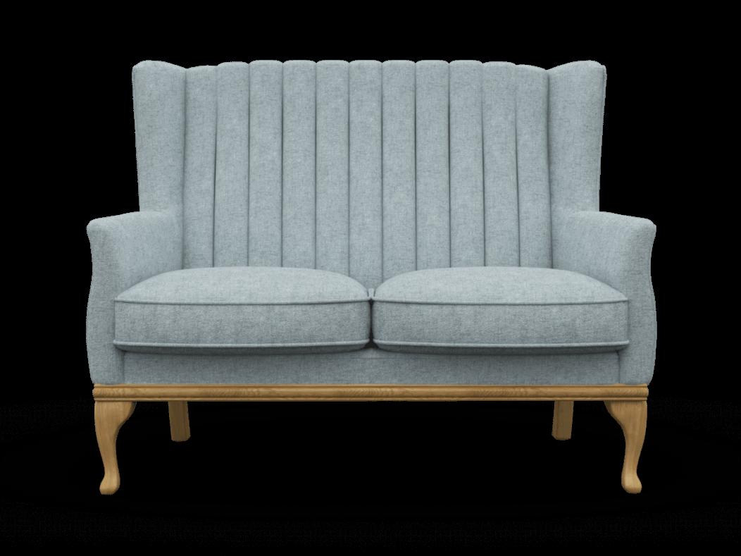 Blakeney Compact Sofa Arctic