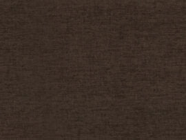 dark bronze fabric, dark brown upholstery fabric