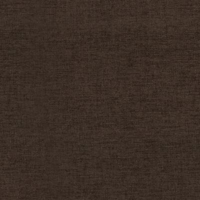 dark bronze fabric, dark brown upholstery fabric