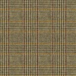 Dogtooth Bronze wool, country wool upholstery, dogtooth upholstery fabrics