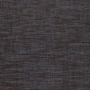 downham earth fabric, dark grey upholstery fabric