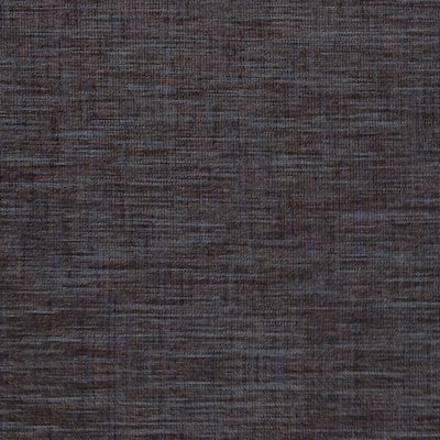 downham earth fabric, dark grey upholstery fabric