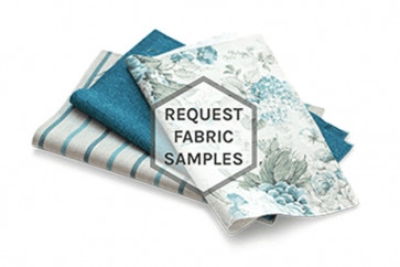 MENU_FABRIC_SAMPLES