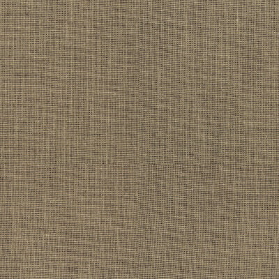 Finchley Natural fabric, beige upholstery fabric