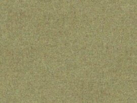 Fleck Lichen fabric, green upholstery fabric