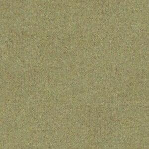 Fleck Lichen fabric, green upholstery fabric