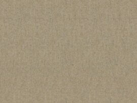 Fleck Natural fabric, beige upholstery fabric