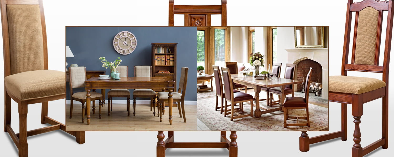 free chair promotion, free oak chair, quality chair promotion