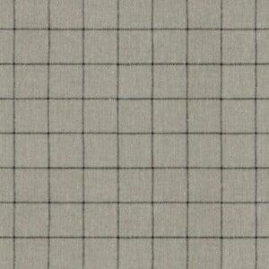 Haringey Natural fabric,