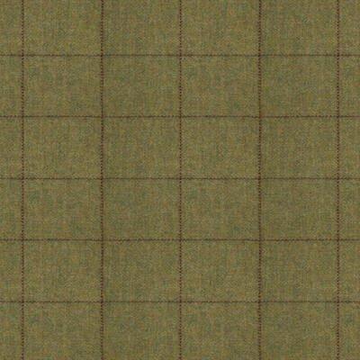 Haworth Bay fabric, green upholstery fabric