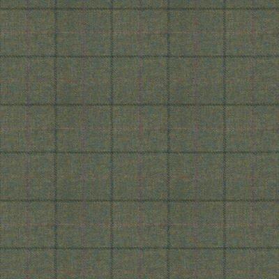 Haworth Hawthorne fabric, green upholstery fabric