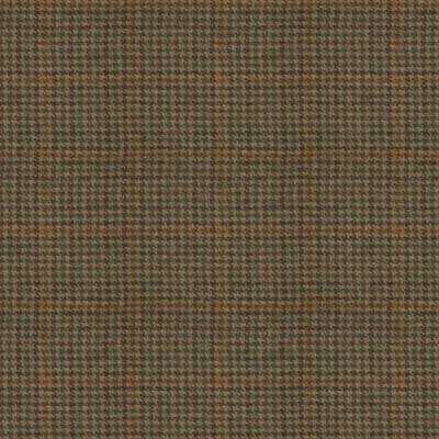 Haworth Kelp fabric, earth tone upholstery fabric,