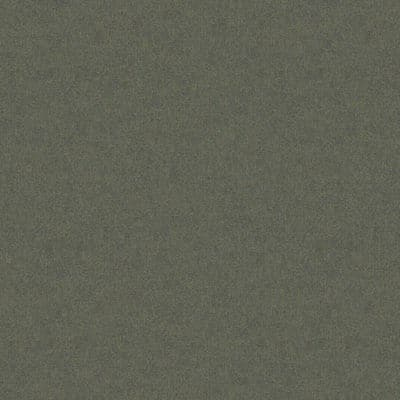 Haworth Mint fabric, earth tone upholstery fabric