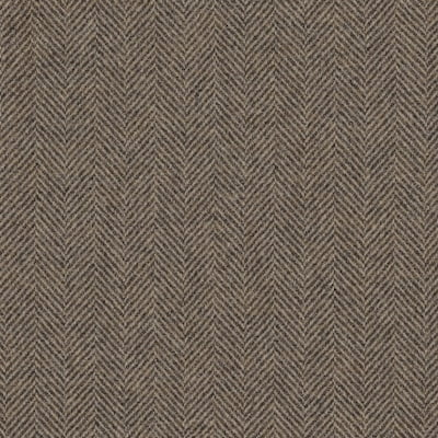 Herringbone Flint fabric, herringbone fabric