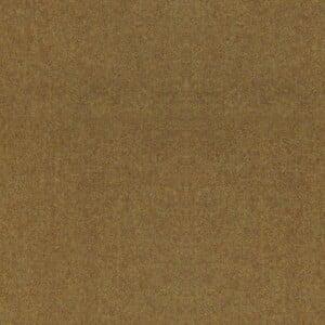Herringbone Gold fabric, yellow upholstery fabric