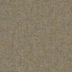 Herringbone Hazel fabric, herringbone fabric, earth tone fabric
