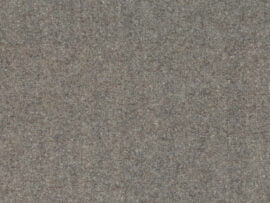 Herringbone Hessian fabric, grey upholstery fabric, grey herringbone fabric