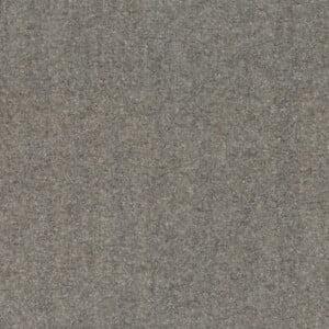 Herringbone Hessian fabric, grey upholstery fabric, grey herringbone fabric
