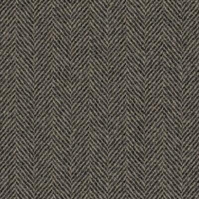 Herringbone Lead fabric, herringbone fabric