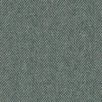 Herringbone Pine fabric, herringbone fabric