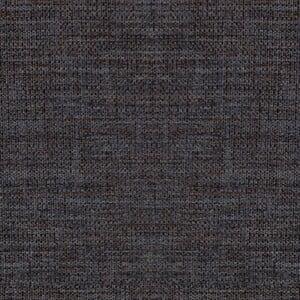 holkham earth fabric, dark grey upholstery fabric,