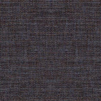 holkham earth fabric, dark grey upholstery fabric,
