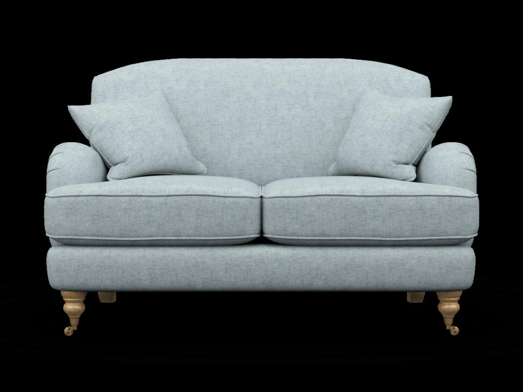 Langton Compact Sofa Arctic
