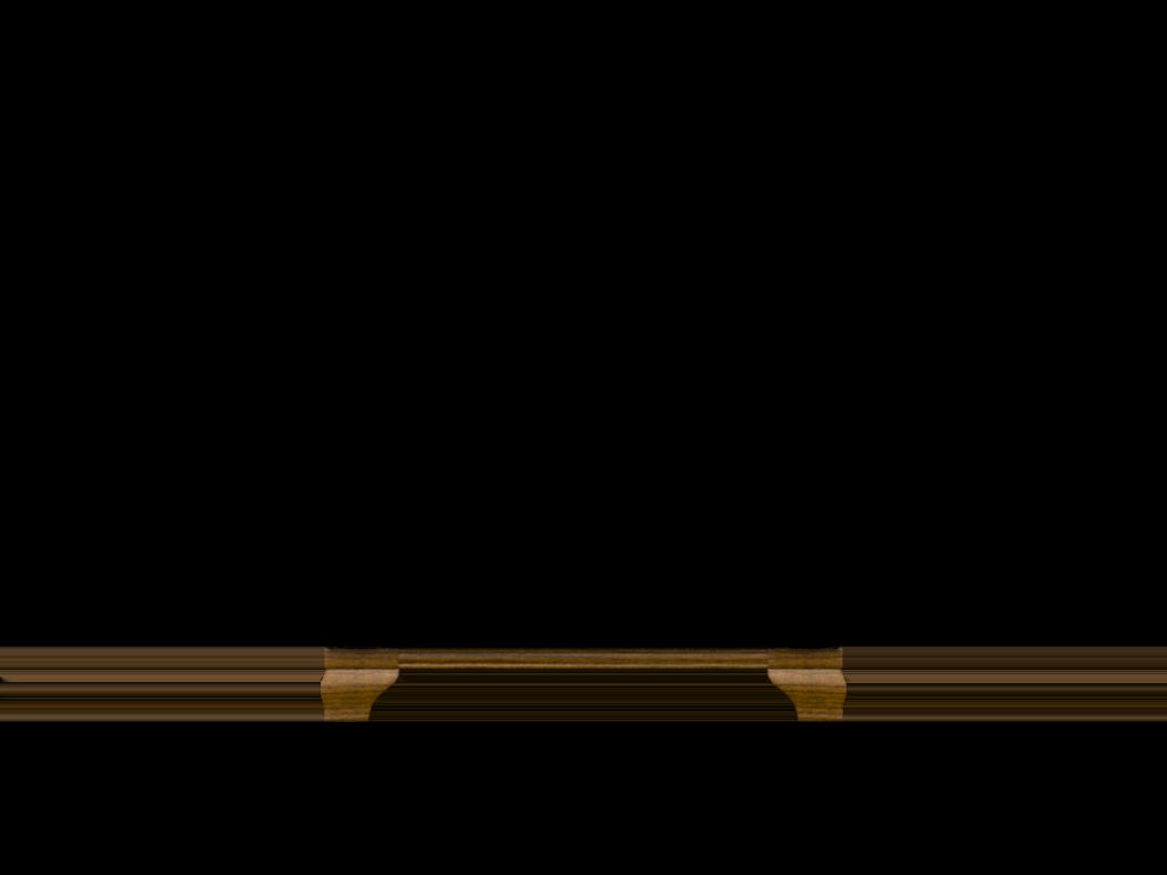 Lavenham Armchair Light Oak Traditional
