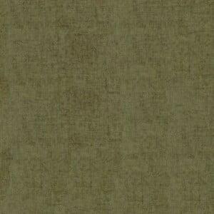 moss fabric, green upholstery fabric