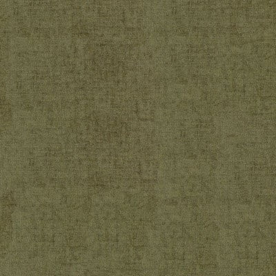 moss fabric, green upholstery fabric