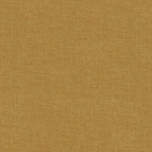 old gold fabric, yellow upholstery fabric, warm yellow upholstery fabric