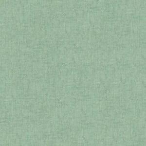 soft seaspray fabric, green upholstery fabric, green upholstery