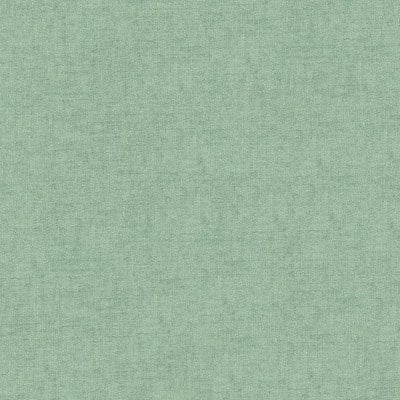 soft seaspray fabric, green upholstery fabric, green upholstery