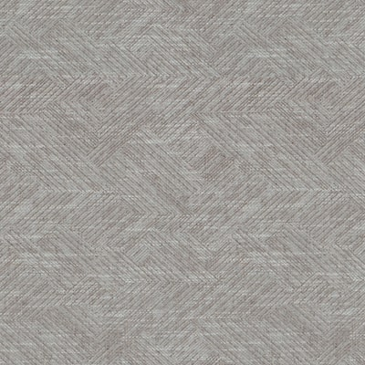 stone parquet fabric, grey upholstery fabric