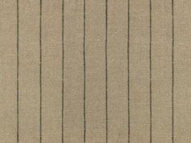 Stratford Natural fabric