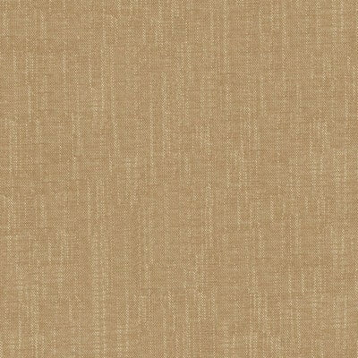 taupe plain fabric, beige upholstery fabric