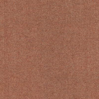 Tweed Coral fabric, blush upholstery fabric