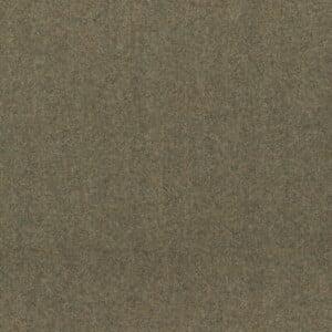 Tweed Kelp fabric, green upholstery fabric