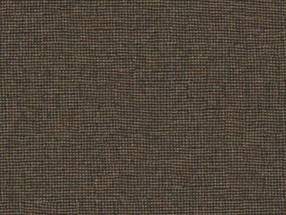 harris tweed brown, tweed sorrel, harris tweed scotland