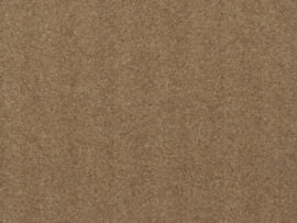 Twill Camel fabric, brown upholstery fabric